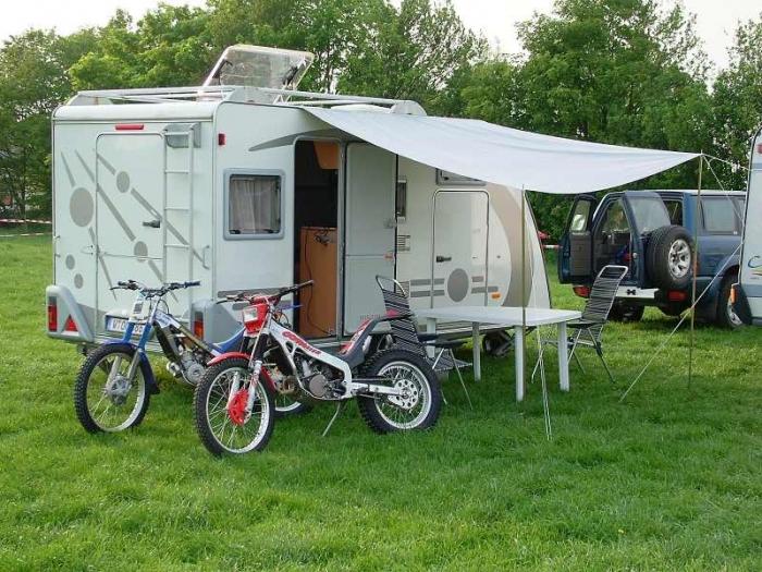 Wohnwagen Doppelachse Etagenbett : Wohnwagen kollektion erkunden bei ebay