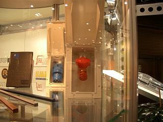 manmeter für gasdruckpruefung