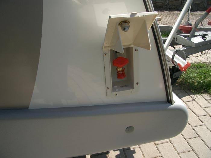 gassteckdose wohnwagen einbauen klimaanlage und heizung. Black Bedroom Furniture Sets. Home Design Ideas